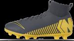 Kopačky Nike JR SUPERFLY 6 CLUB FG/MG