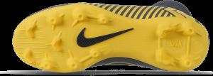 Dětské kopačky Nike Superfly 6 Club MG