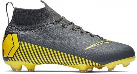 Botas de fútbol Nike JR SUPERFLY 6 ELITE FG Top4Football.es