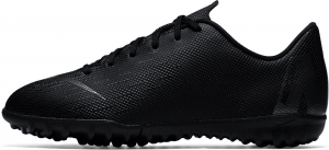 JR VAPORX 12 ACADEMY GS TF