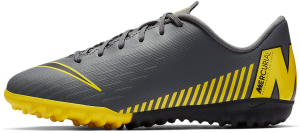 JR VAPOR 12 ACADEMY GS TF