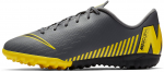 Kopačky Nike JR VAPOR 12 ACADEMY GS TF