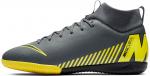 Sálovky Nike JR SUPERFLY 6 ACADEMY GS IC