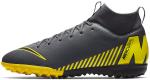 Kopačky Nike JR SUPERFLY 6 ACADEMY GS TF