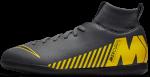 Sálovky Nike JR SUPERFLYX 6 CLUB IC