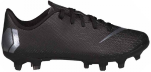 JR VAPOR 12 ACADEMY PS FG/MG