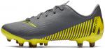 Kopačky Nike JR VAPOR 12 ACADEMY PS FG/MG