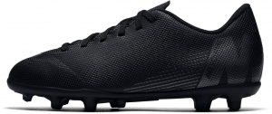 JR VAPOR 12 CLUB GS FG/MG