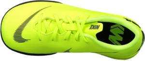 Mercurial VaporX 12 Academy PS IC JR
