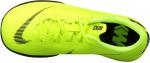 Sálovky Nike Mercurial VaporX 12 Academy PS IC JR