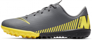 JR VAPOR 12 ACADEMY PS TF
