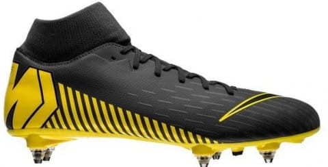 SUPERFLY 6 ACADEMY SG