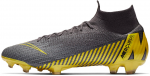 Nike SUPERFLY 6 ELITE FG Futballcipő