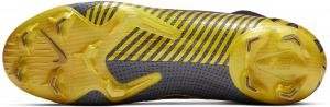 Kopačky Nike SUPERFLY 6 ELITE FG