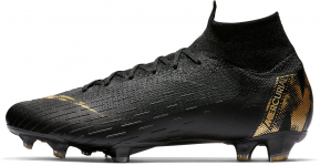 Top4Football.cz – Autorizovaný eshop Nike 11d1bb8c4c