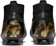 Nike SUPERFLY 6 ELITE FG Futballcipő