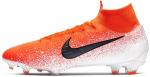 Football shoes Nike SUPERFLY 6 ELITE FG