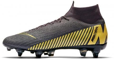 Fußballschuhe Nike SUPERFLY 6 ELITE SG-PRO AC