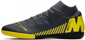 SUPERFLY 6 ACADEMY IC