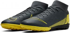 Nike SUPERFLY 6 ACADEMY TF Futballcipő