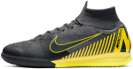 Sálovky Nike SUPERFLYX 6 ELITE IC