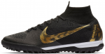 Kopačky Nike SUPERFLYX 6 ELITE TF