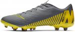 Kopačky Nike Mercurial Vapor 12 Academy MG