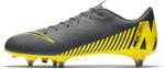 Kopačky Nike VAPOR 12 ACADEMY SG