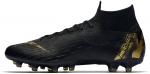 Kopačky Nike SUPERFLY 6 ELITE AG-PRO