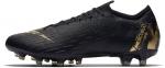 Kopačky Nike Mercurial Vapor 12 Elite AG-PRO