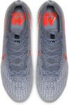 Pánské kopačky Nike Mercurial Vapor 12 Elite FG