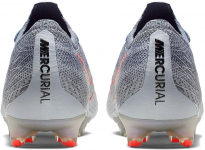 Nike VAPOR 12 ELITE FG Futballcipő