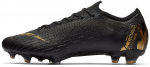 Football shoes Nike VAPOR 12 ELITE FG