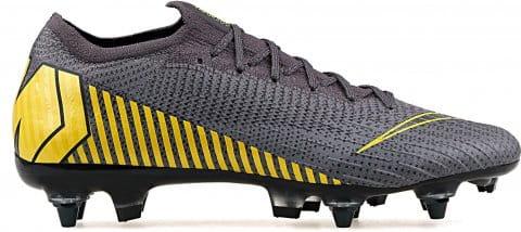 Fußballschuhe Nike VAPOR 12 ELITE SG-PRO AC