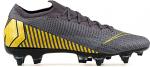 Kopačky Nike Mercurial Vapor 12 Elite SG-PRO AC
