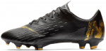 Kopačky Nike Mercurial Vapor 12 Pro FG