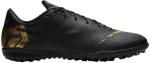 Kopačky Nike VAPOR 12 ACADEMY TF
