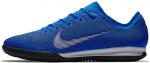 Sálovky Nike VAPOR 12 PRO IC