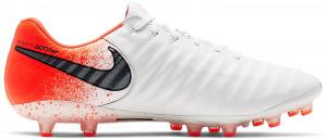 Pánské kopačky Nike Tiempo Legend VII Elite AG-PRO
