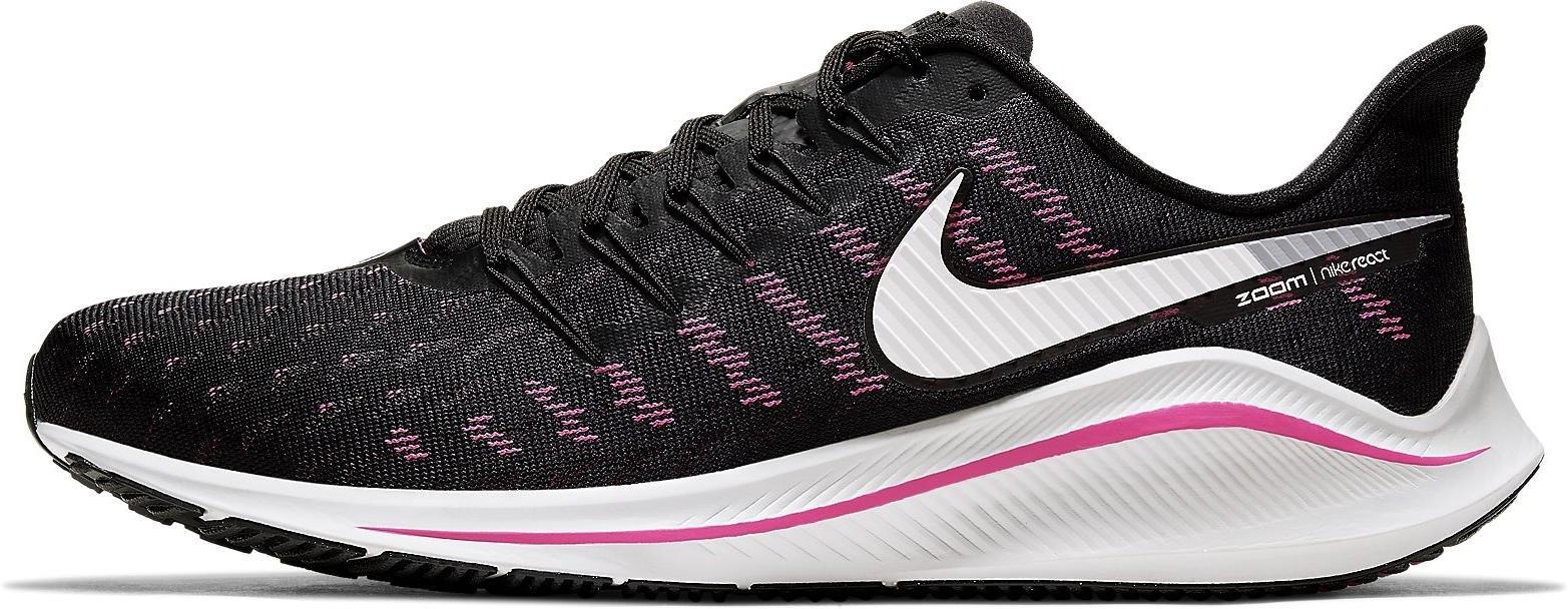 Scarpe da running Nike AIR ZOOM VOMERO 14