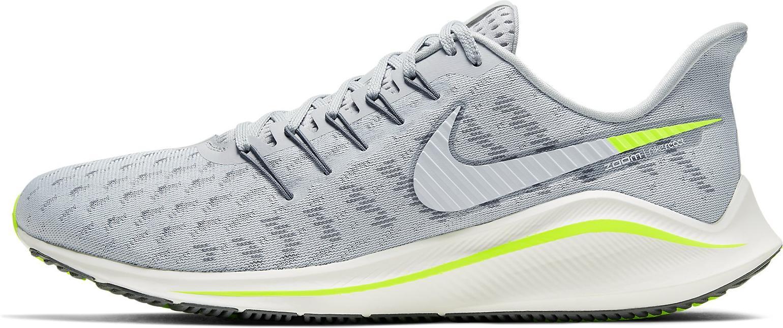 Running shoes Nike AIR ZOOM VOMERO 14