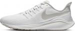 Běžecké boty Nike AIR ZOOM VOMERO 14