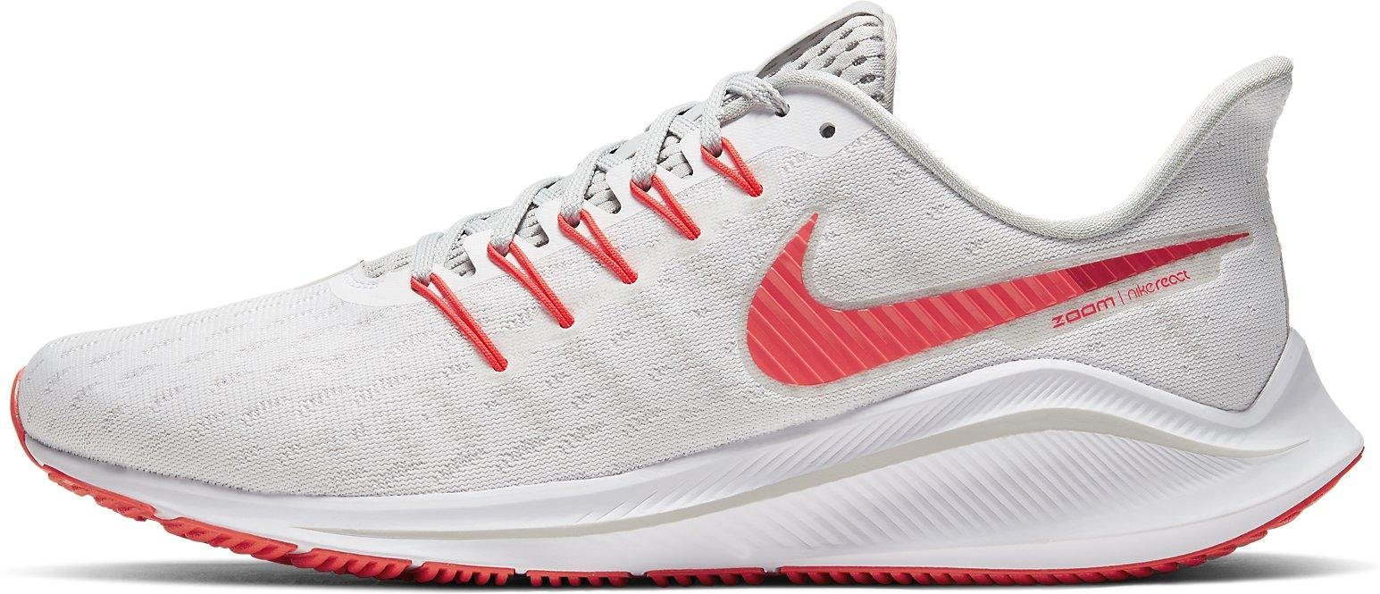 radical idioma Caramelo  Running shoes Nike AIR ZOOM VOMERO 14 - Top4Fitness.com