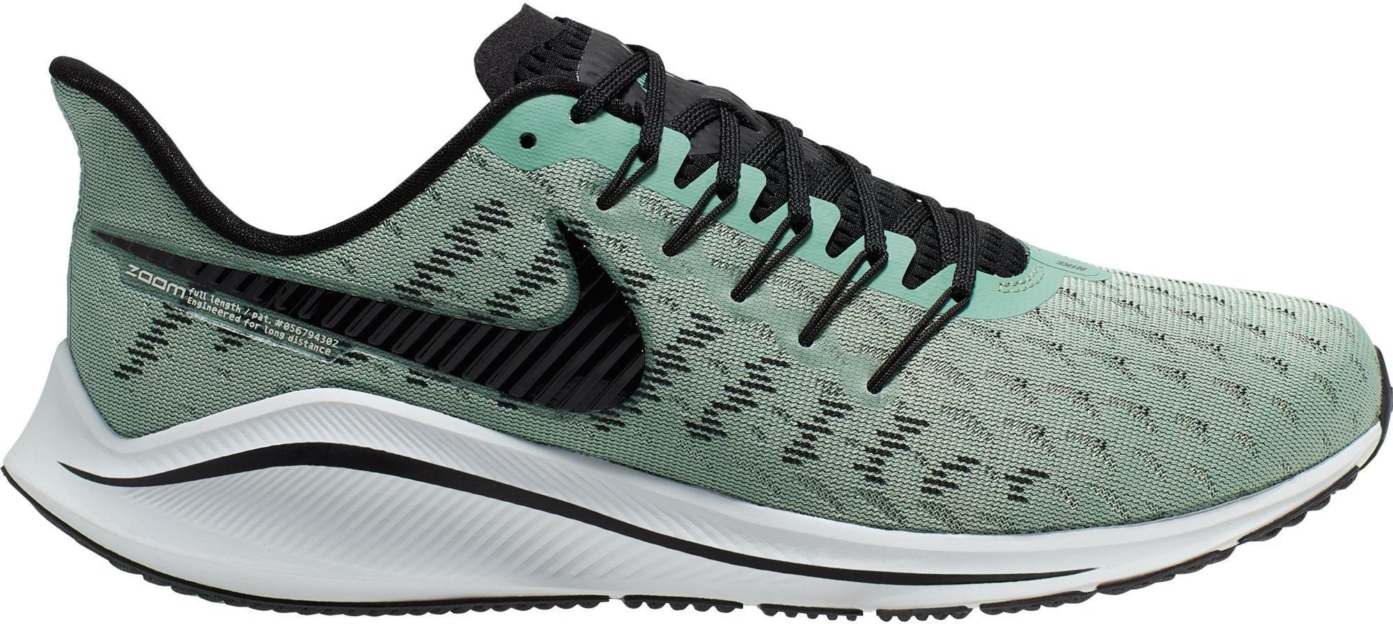 Paso calentar Figura  Running shoes Nike AIR ZOOM VOMERO 14 - Top4Football.com