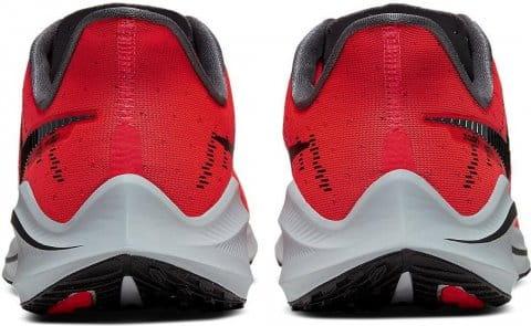 Running shoes Nike AIR ZOOM VOMERO 14 - Top4Running.com