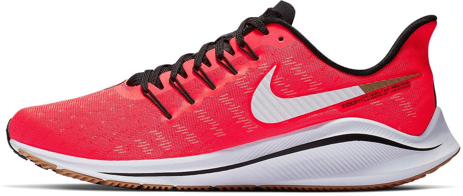 Recordar Cabaña Oxido  Running shoes Nike AIR ZOOM VOMERO 14 - Top4Running.com