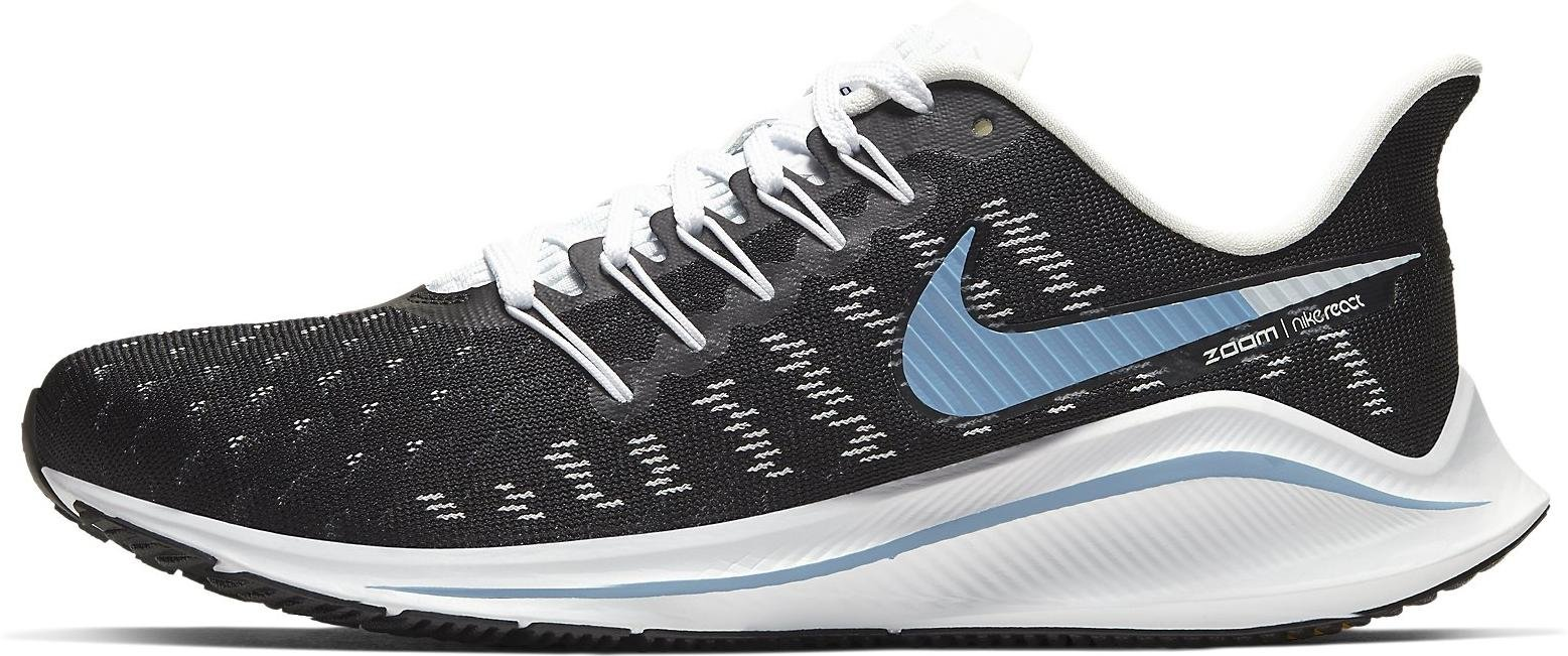Chaussures de running Nike WMNS AIR ZOOM VOMERO 14