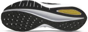 Pantofi de alergare Nike WMNS AIR ZOOM VOMERO 14