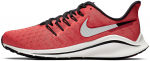 Běžecké boty Nike WMNS AIR ZOOM VOMERO 14