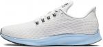 Běžecké boty Nike Air Zoom Pegasus 35 Premium
